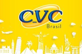 CVC lança cartão com parceria com banco Itaú para parcelar suas viagens em até 24 vezes. Confira os benefícios