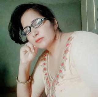 indian hot aunty images pics Navel Queens