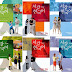 서강 한국어 Sogang Korean PDF 1A,1B,2A,2B,3A,3B Textbook+Audio