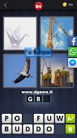4 immagini 1 parola livello 84