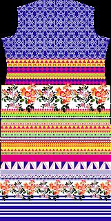 textile digital print designs studio,textile digital print design