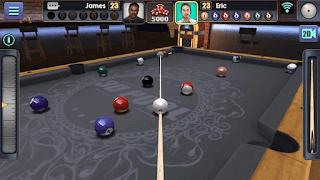 3D Pool Ball v1.4.4 Apk + Mod Unlocked Apk Is Here!