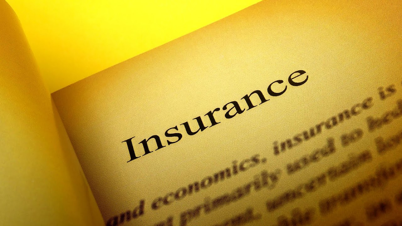 Owners Title Insurance Necessary - Title Choices