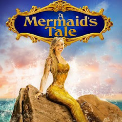 Poster A Mermaid's Tale 2016