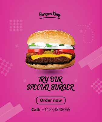Find & Download Free Graphic Resources for Burger Flyer. 500+ Vectors, Stock Photos, Templates, PSD files &  Ai Files. ✓ Free for commercial use ✓ High Quality Images.