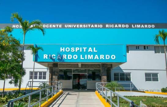 Denuncian médicos abandonan trabajo en hospital de Puerto Plata por miedo al coronavirus