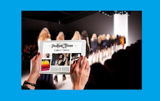 Seberapa Besar Peluang Usaha Jualan Fashion Wanita