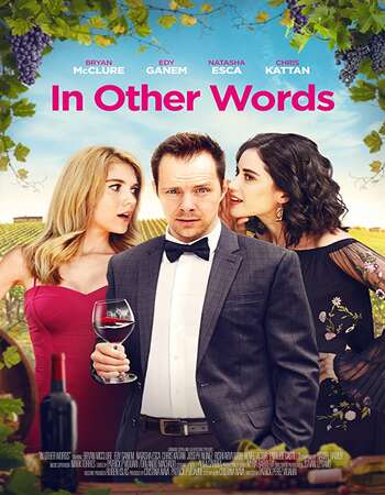 In Other Words (2020) Full Movie