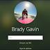 كيفية تعطيل تعتيم خلفية شاشة تسجيل الدخول على ويندوز 10