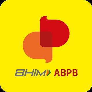 BHIM ABPB Cashback offer