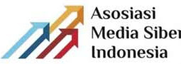AMSI NTB Kritisi Kapolri soal Pelarangan Media Menayangkan Arogansi Aparat