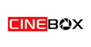 CINEBOX ALERTA SOBRE APARELHO CLONE CONFIRAM 06/06/2021