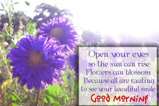Good morning sms greeting card hindi sms good morning sms good good morning sms greeting card m4hsunfo