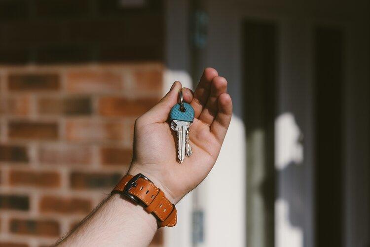 Créditos Procrear, abren inscripción para construir y ampliar viviendas