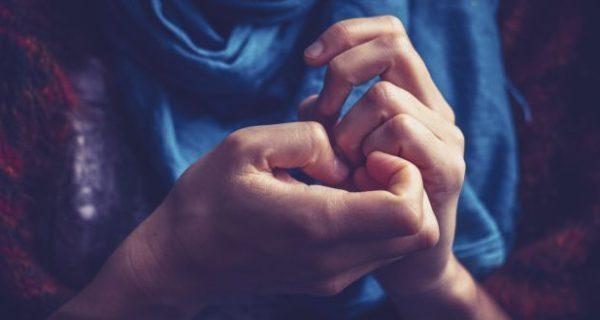 Medicamentos para la ansiedad y depresión