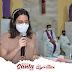 Via-Sacra e Missa da Quarta-feira Santa 2021