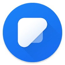 Flux – Substratum Theme v3.5.0 Latest APK
