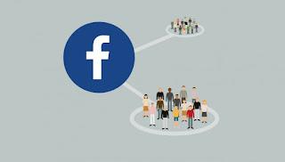 vender-en-grupos-de-facebook