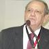 Prefeito Zenóbio decreta Luto Oficial pelo falecimento do ex-prefeito e atual Procurador Geral do Município, Dr. Jáder Pimentel