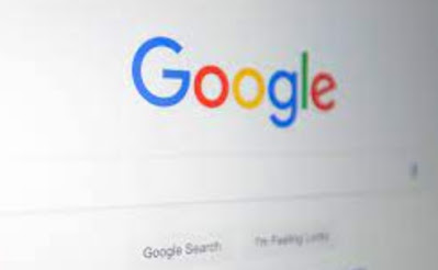 How to Delete Google Search History Automatically