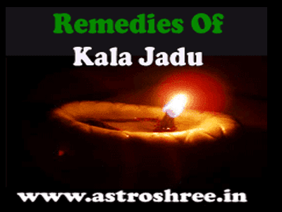 kala jadu impacts and removal ways by astrologer