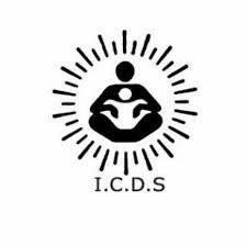 Integrated Child Development Service (ICDS) has released govt jobs in Gujarat-1541 vacancies for Anganwadi Worker & Helper Posts