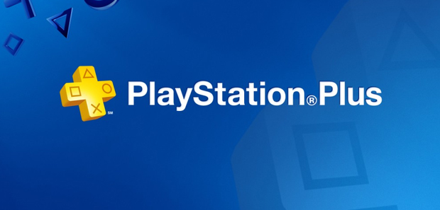 PlayStation Plus Updates