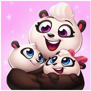 Panda Pop Game Download Free