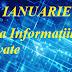 28 ianuarie: Ziua Informațiilor Private