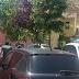 Cae otro punto de venta de drogas en Villena, el noveno en menos de año y medio