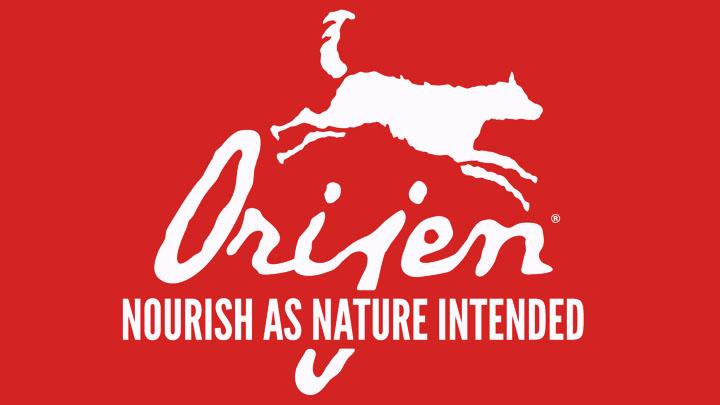 orijen-dog-food-reviews
