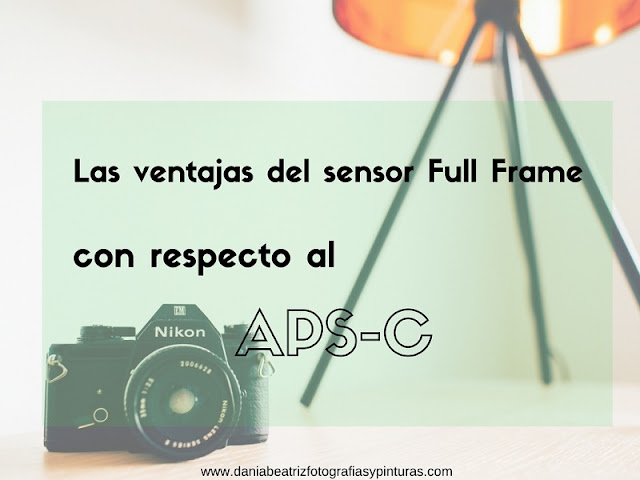 full-frame-vs-apsc