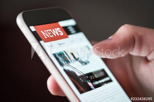 Best News Reading Apps