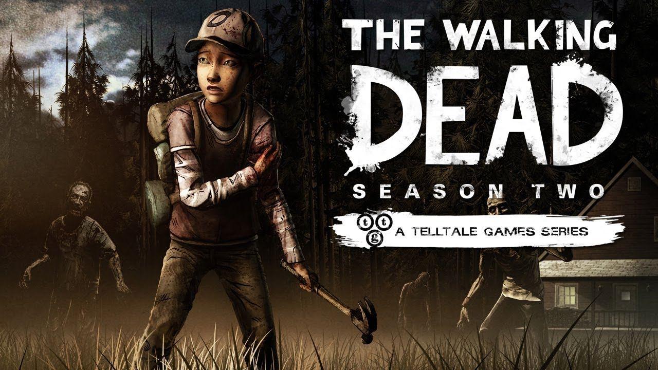 the-walking-dead-season-2-complete
