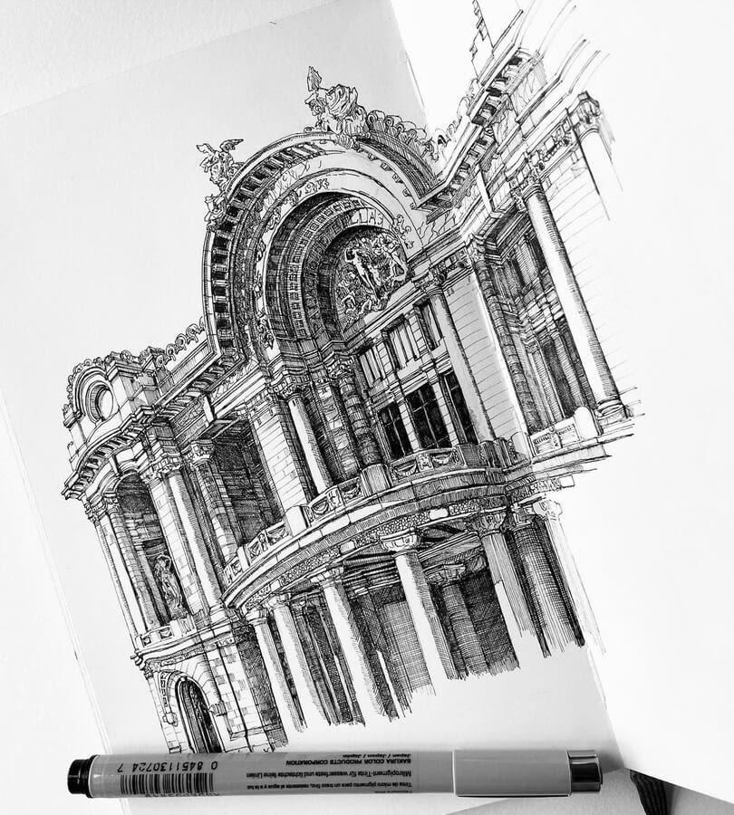 03-Palacio-de-Bellas-Artes-Mexico-City-MISTER-VI-www-designstack-co