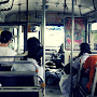 மட்டக்களப்பு  - முறக்கொட்டாஞ்சேனை பிரதேசத்தில் ஒருவருக்கு கொரோனா !  பிரயாணித்த பஸ் தொடர்பில் ஆராயப்பட்டு வருகிறது