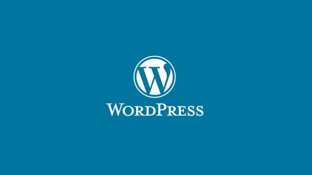 Cara Membuat Website Dengan Mudah Menggunakan Wordpress