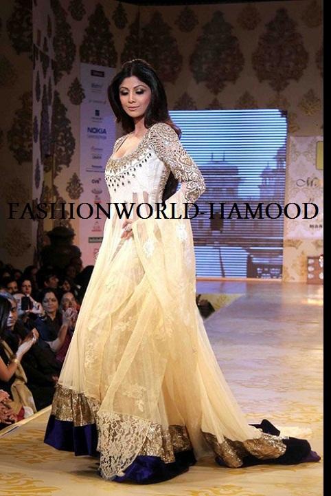 Wedding Cakes Dress Flowers Inspiration Shilpa Shetty Pics