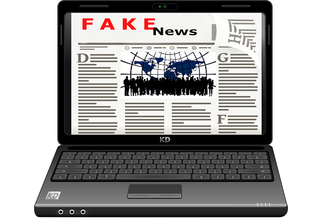 Kogi Election: Politicians Engage in fake news to delegitimise INEC/Electoral Process - CDD