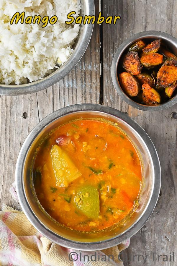 raw-mango-sambar-3