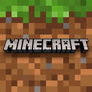 تحميل لعبة ماين كرافت 1.13.0.18 Minecraft مهكرة للاندرويد مجانا 2020