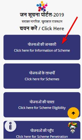 jan-soochna-portal-rajasthan-click-here-for-information-of-scheme