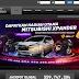 Helodomino Situs Poker Online Deposit Pulsa