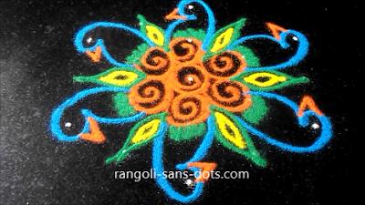 Easy-Diwali-rangoli-1510ai.jpg