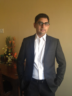 Subhash Somani joins Shemaroo Entertainment Ltd. as Head of DTH business