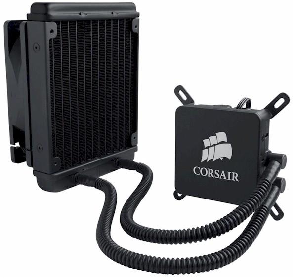 Corsair-H60
