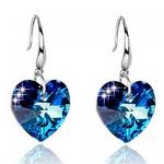 earrings in spanish, pendientes