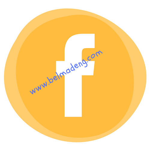 Deleted Facebook messages - How To See Deleted Messages On Facebook