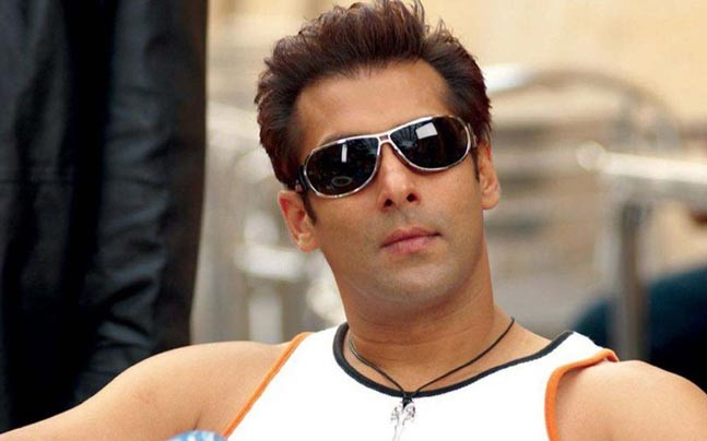 Salman Khan Reveals the Reason of Not Getting Married