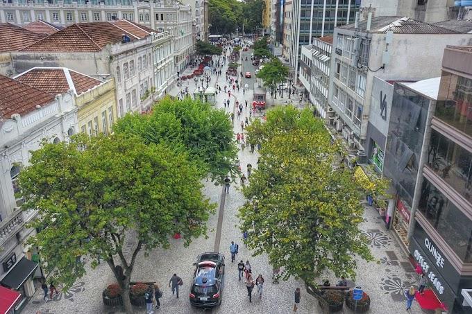 Com melhora dos indicadores, Paraná altera medidas restritivas contra a Covid-19
